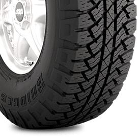 Bridgestone Driveguard Review >> Blizzak WS70