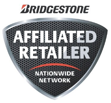 Bridgestone Affiliated Retailers