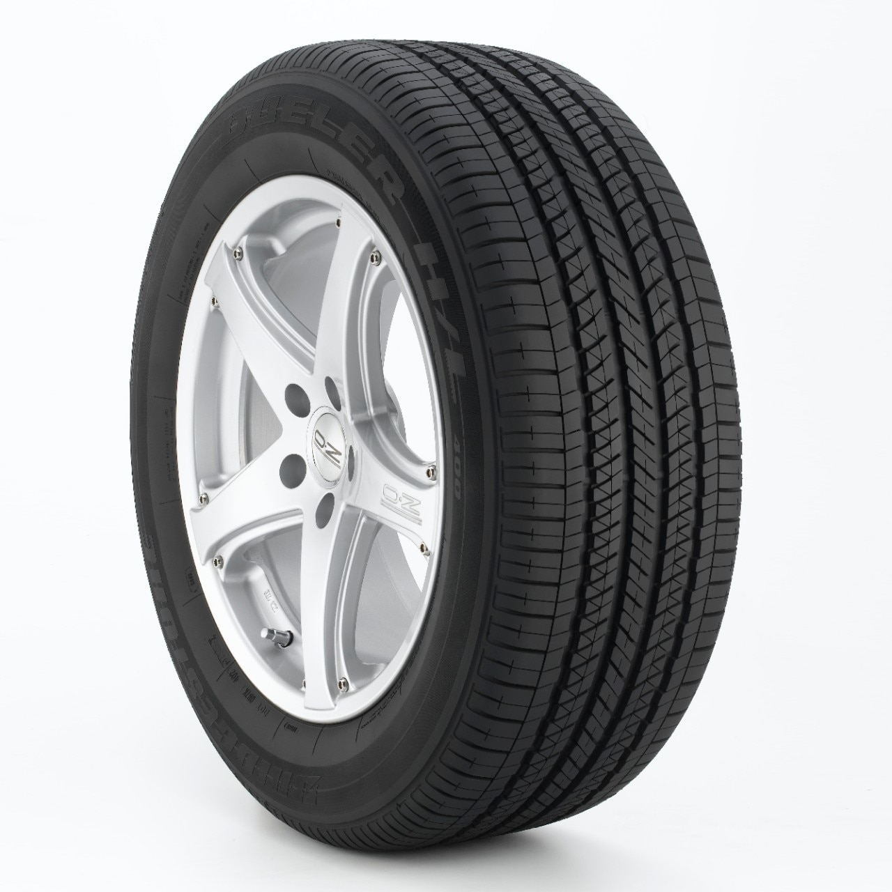 Can Tires Plus Car Be Used At Firestone